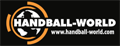 handball-world.com - Partner